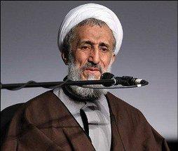 آیت الله صدیقی: در حوادث اخیر، رهبر انقلاب، فرمان خدا را اجرا کرد