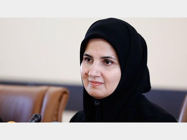 واکنش معاون حقوقی رئیسجمهور به خودسوزی یک دختر