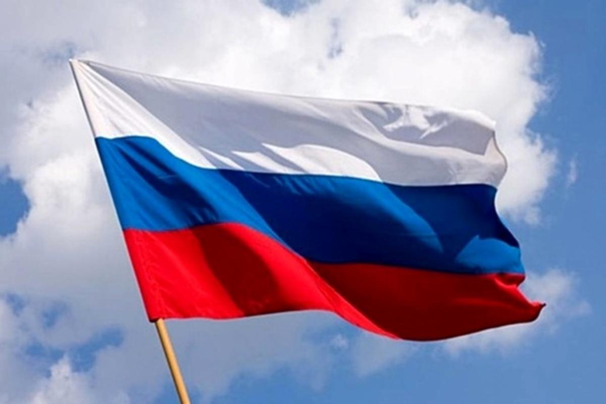 مسکو در نشست تهران شرکت می کند