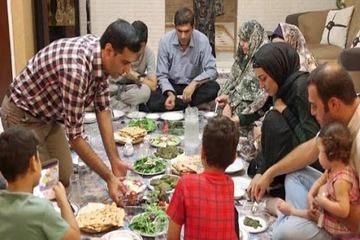 دلیل افزایش کرونا در بوشهر  ، دورهمی در خانه و خانه باغ ها