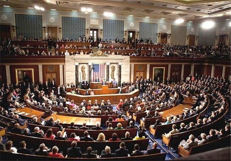 سنای آمریکا ، قطعنامهای را برای حمایت از روند قانونی انتقال قدرت تصویب کرد.
