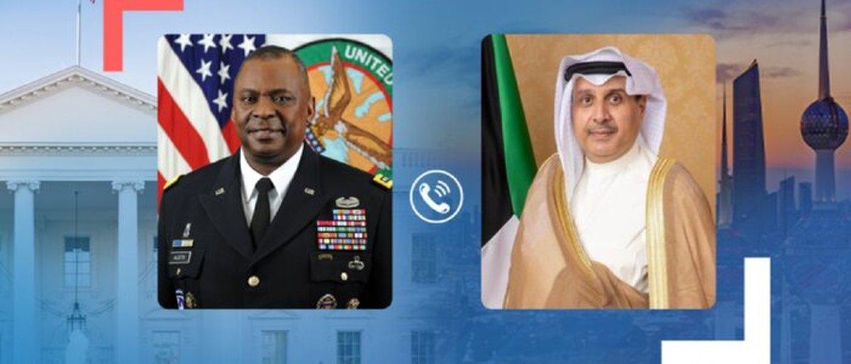 اردن با پذیرش ۲۵۰۰ افغان برای انتقال به آمریکا موافقت کرد