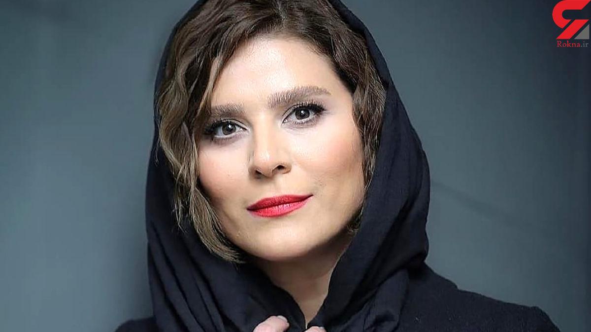 عکس کودکی 8 خانم بازیگر سینما ی ایران ! | چقدر تفاوت + اسامی و عکس ها