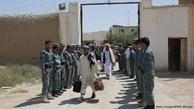 ۳۰۰۰ زندانی طالبان از سوی دولت افغانستان آزاد شدند
