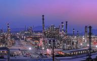 پاسخ وزارت نفت به برخی جریانسازیها درباره پالایشگاهسازی + جزییات