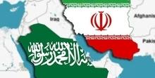 ایران و عربستان تضادی در منافع کشوری ندارند/ دو طرف به دغدغههای منطقهای هم توجه کنند