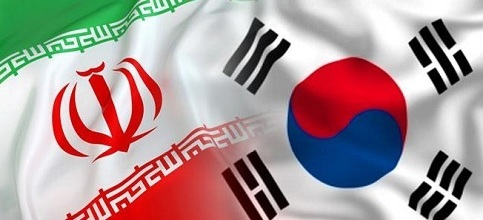 جنجال ادعای یک رسانه کره جنوبی