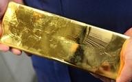 شیوع ویروس کرونا در چین قیمت طلا را گران کرد و بازار سهام را فرو ریخت