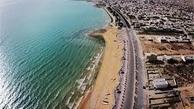 شورای شهر بوشهر ۶ عضو علی البدل دارد