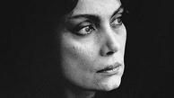 تاریخنگاری انسان ایرانی | دو منظره غزاله علیزاده  بهروایتِ احمد غلامی و محمود حسینیزاد