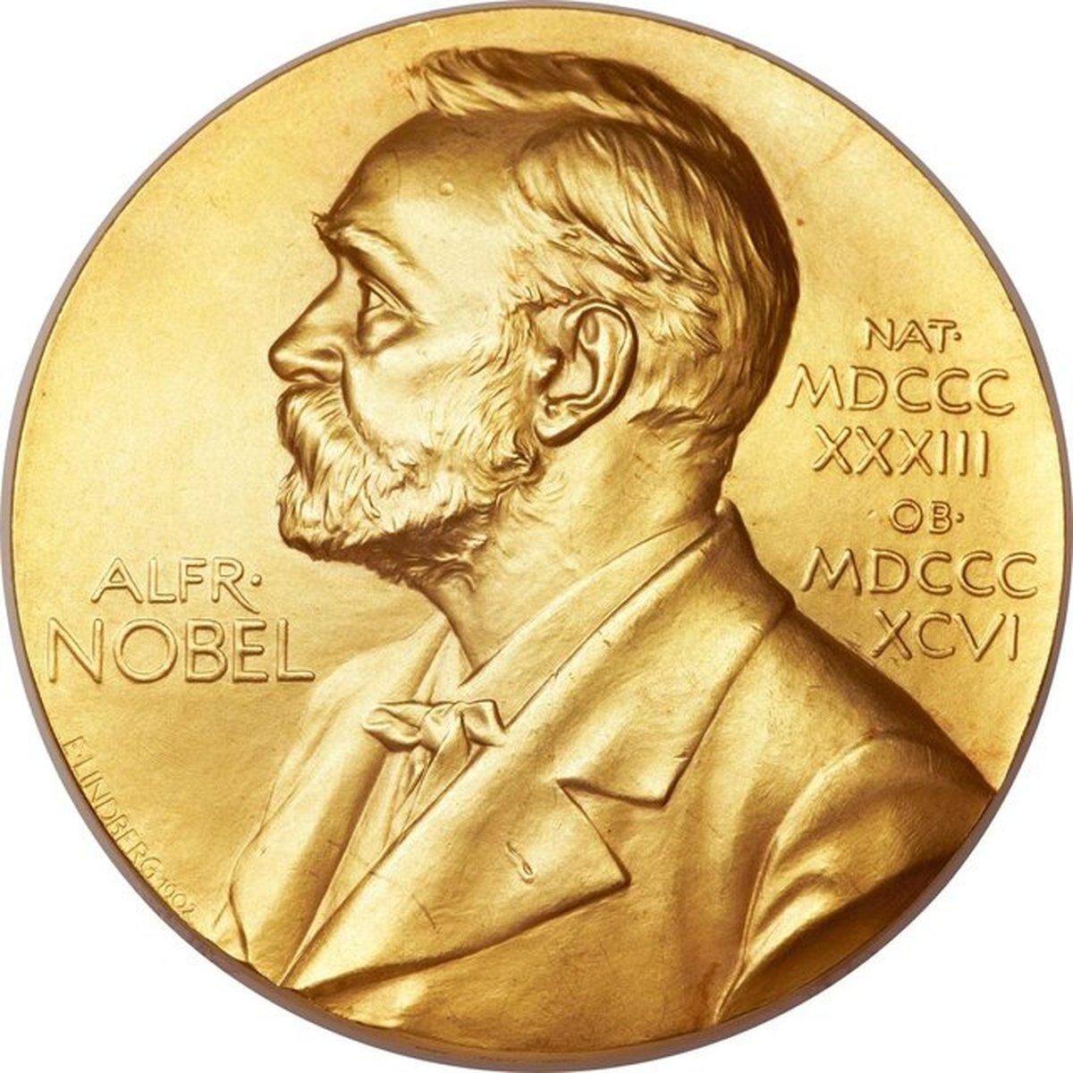 استنفوردی ها برنده نوبل اقتصاد شدند