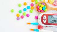 دیابتی ها در معرض چه خطراتی هستند؟