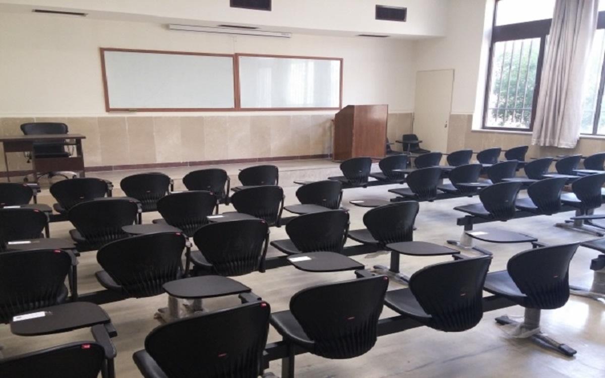 ۵۰ درصد کنکوریها انتخاب رشته نکردند! |  چرا دهه هشتادیها قید دانشگاه را زدند؟