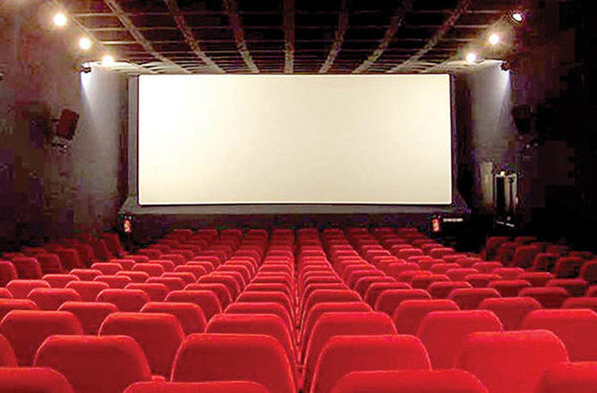 یک ترکیب سینمایی عجیب برای نوروز کرونایی ۱۴۰۰