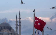 ترکیه مشکل تامین گردشگر دارد؟  چرا ترکیه ۲۰میلیون گردشگر کم آورد؟