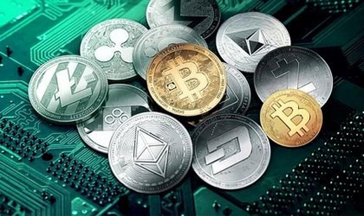 ریزش کم سابقه ی ارزهای دیجیتالی/معامله گران باید اقدامات احتیاطی در پیش گیرند