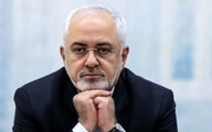 دشنه بر دیپلماسی | دستگاه دیپلماسی دولت روحانی با چه چالشهایی از پشت سر مواجه بود؟