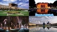خدمات مسافرتی و گردشگری |  برگزار ی سمپوزیوم یکصد سال گردشگری ایران