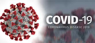 کرونا پیچیده ترین ویروس قرن حاضر است/زمان دستیابی به واکسن