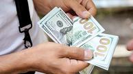 چهارضلعی افت نرخ دلار | بازار ارز به مسیر نزولی بازگشت
