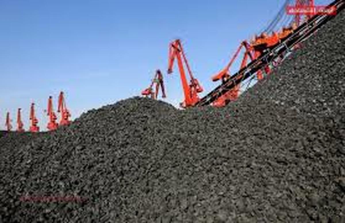 واردات زغال سنگ استرالیا به چین ممنوع شد
