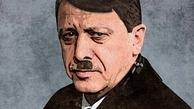 خواب اردوغان برای ایران