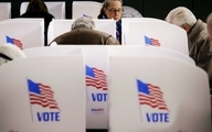 رقابت 1216 کاندیدا در انتخابات امسال ریاست جمهوری آمریکا (+عکس)