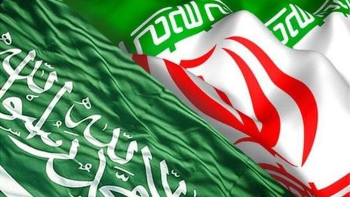 جزئیات مذاکرات ایران و عربستان در بغداد