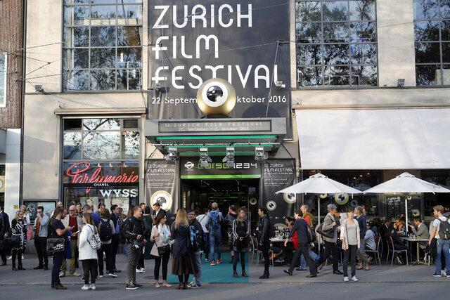 جشنواره زوریخ، ریسکی برای نجات سینما یا فاجعهای نزدیک
