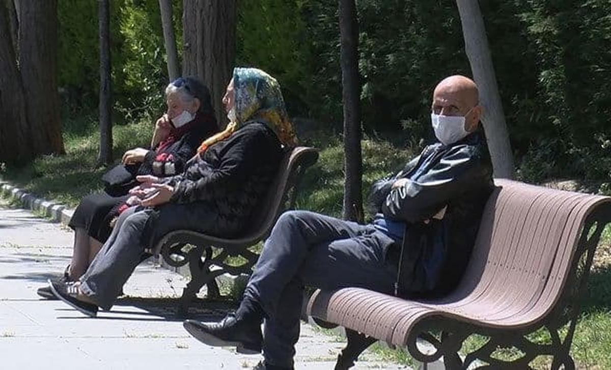 بازگشت تدریجی محدودیتهای کرونایی در ترکیه