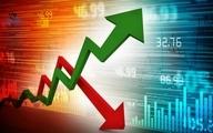 تأثیر افزایش دستمزد بر تورم