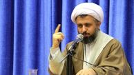 رئیس کمیسیون اصل ۹۰ مجلس: پس از پایان کار دولت روحانی، برای مسئولان این دولت پرونده تشکیل میدهیم