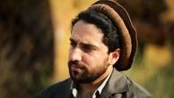 نیویورک تایمز: احمد مسعود قصد دارد مانع به رسمیت شناخته شدن طالبان از سوی واشنگتن شود