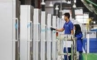 جهش تولید، راهبردی هوشمندانه برای عبور از فشارهای اقتصادی