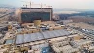 انتقال ایرانمال به بانک آینده مصوبه شورای پول و اعتبار است
