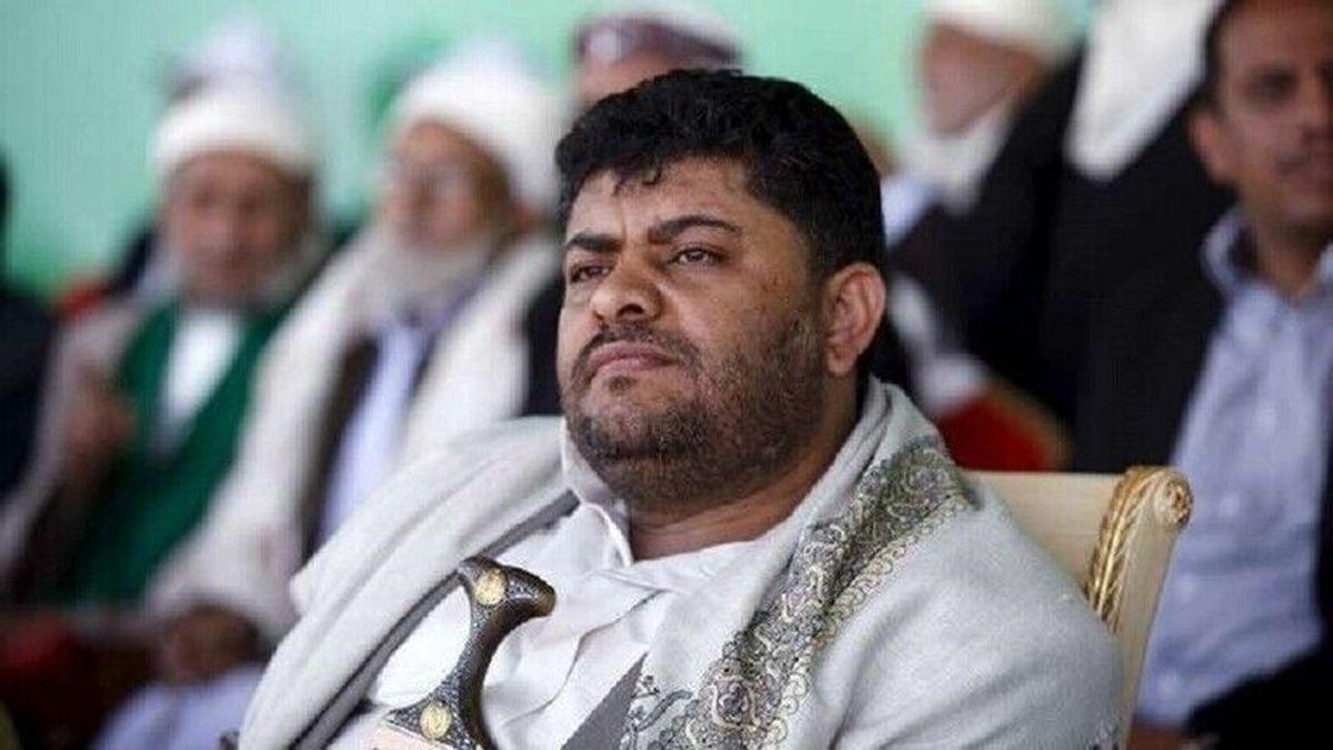 نامه رهبر انصارالله یمن به امارات  |  حملات ما و امارات به یکدیگر نیز متوقف شد