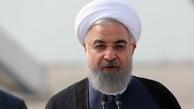 رییس جمهور  |   بالاخره دنیا به نفت و گاز ایران نیاز دارد