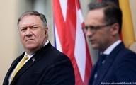 عصبانیت آمریکا از مبادله زندانی میان آلمان و ایران