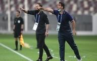 انتخاب سرمربی استقلال سختترین کار فوتبالی دنیا است!