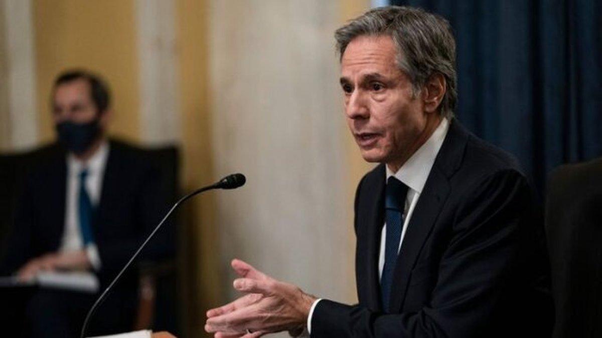 مسیر دیپلماسی برای تهران و واشنگتن باز است