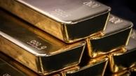 چقدر طلا در معادن جهان باقی مانده است؟