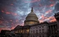 یک مقام دیگر شورای امنیت ملی کاخ سفید استعفا داد