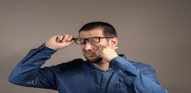 روشهای طبیعی برای مراقبت از چشمها