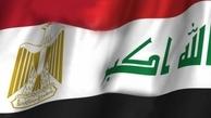 مصر، تقویت کننده جایگاه عربستان