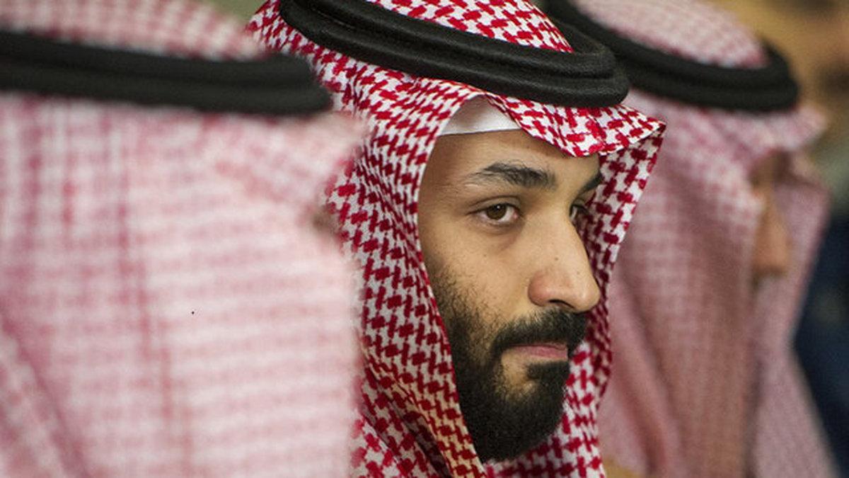 بزرگترین نگرانی عربستان، بازگشت آمریکا به برجام است