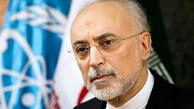 صالحی: قصد و برنامهای برای کاندیداتوری در انتخابات ندارم