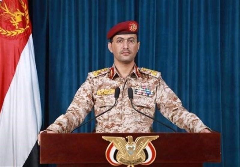 ادعاهای رسانههای سعودی |  ارتش یمن  : هیج عملیاتی طی ۲۴ ساعت گذشته انجام ندادهایم