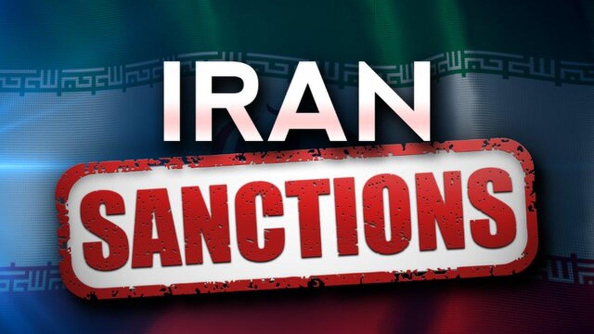 نقش بنیاد دفاع از دموکراسیها در تحریم بانکی ایران