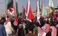 ادامه اعتراضها به نتایج انتخابات عراق | معترضان جاده کرکوک به بغداد را بستند