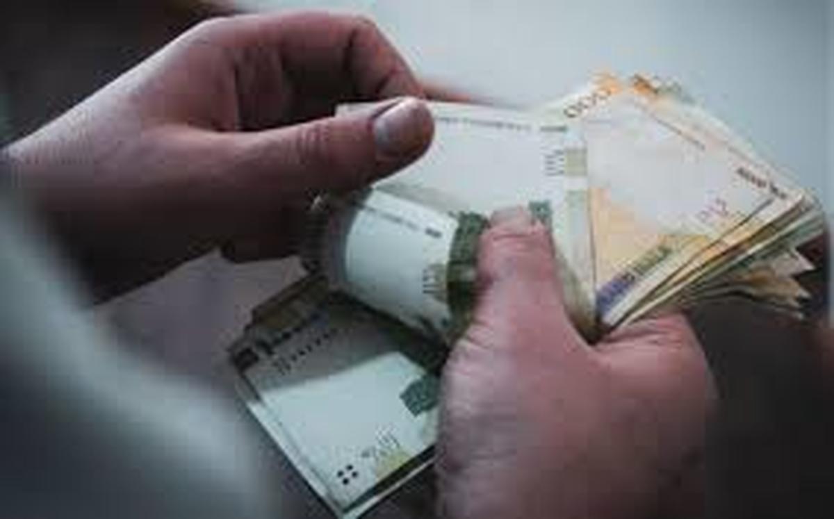 افزایش حقوق کارکنان به کمیسیون تلفیق ارجاع داده شد